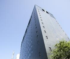 日本TAIYO太阳铁工公司