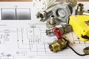 工业分销商的转型,从设计到MRO服务的价值理念